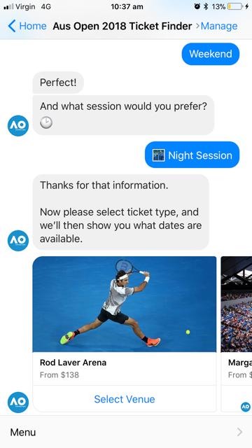 australian-open-messenger-chatbots