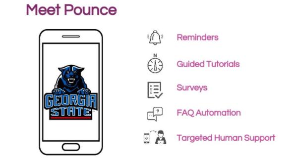 pounc-education-chatbot