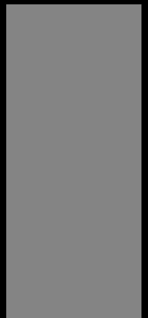 Lenox Hill - Team Member